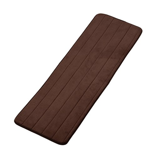 graceu-anti-rutsch-teppich-saugfhiger-teppich-quere-linien-baumwolle-haftteppich-fr-badezimmer-wohnz