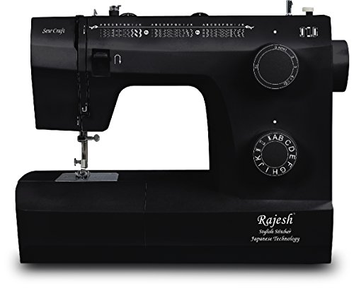 Rajesh Sew Craft - 67 Stitches...