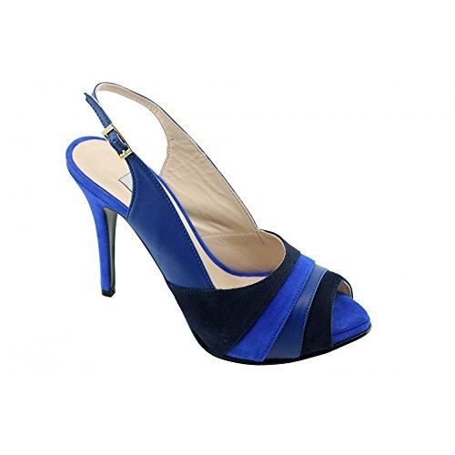 jalcome-escarpins-bleu-plateforme-bout-ouvert-n-bleu-t-40