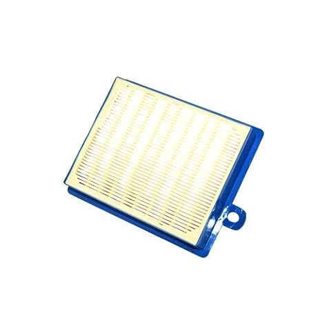 9001951194 Electrolux Aspirateur Filtre