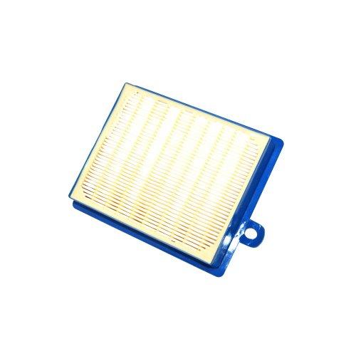 electrolux-efh12w-hepa-filter