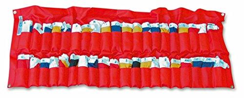 osculati-internationaler-flaggensatz-gran-pavese-mit-40-signalflaggen