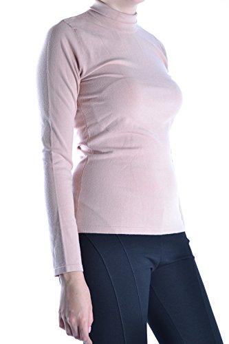 blumarine-mujer-mcbi045016o-rosa-viscosa-jersey
