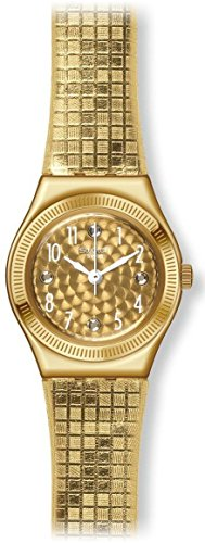 Swatch Reloj de cuarzo Woman Dance Floor  25 mm