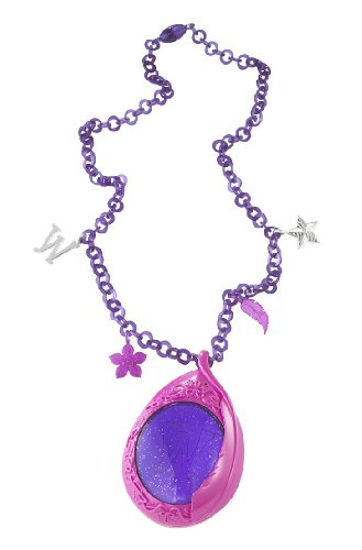 wizards-of-waverly-place-stone-of-dreams-necklace