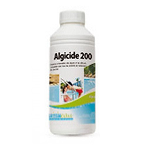algicide-200-anti-algues-concentre-bidon-de-1l-hydrapro