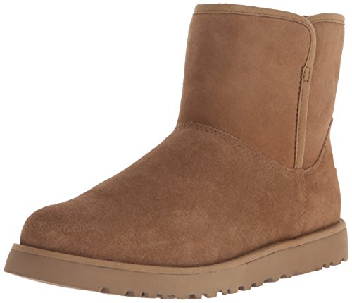 ugg-chaussures-femme-boots-cory-1013437-chestnut-taille39