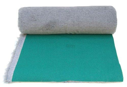 Genuine PnH Veterinary Bedding ® – Vet Bedding Roll – 5metre x 76cm – Grey