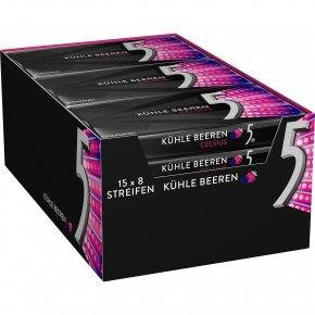 wrigleys-5-gum-celsius-kuhle-beeren-15er-pack-15-x-24-g
