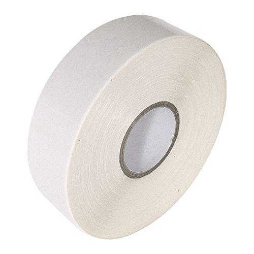 papier-plaque-de-platre-joint-adhesif-50-mm-x-150-m