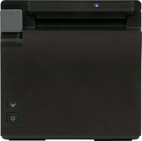 Epson Pos-drucker (Epson tm-m30(122a0) Thermo POS Printer 203x 203DPI-Drucker zu erhalten Punkt Verkauf (Thermo, POS printer, 200mm/Sek, 203x 203dpi, 58-80, kabelgebunden))