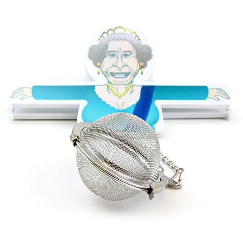 Queen,England,Tee