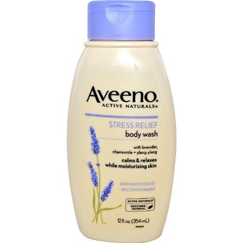 aveeno-lotion-lavante-stress-relief-nettoie-et-hydrate-extraits-de-lavande-de-camomille-et-de-ylang-