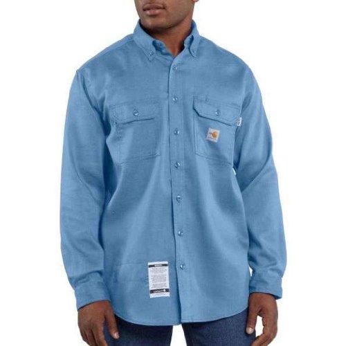 Carhartt Shirt Uomo Nero