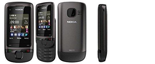 telefono-cellulare-nokia-c2-05-colore-nero-black-no-wifi