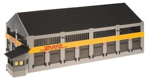 faller-fa130981-logistik-zentrum-dhl