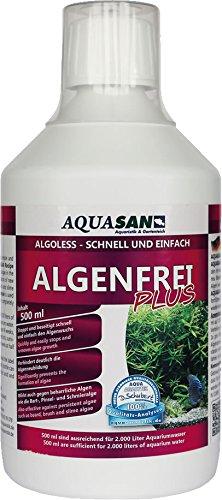 aquasan-algoless-algenfrei-plus-500-ml