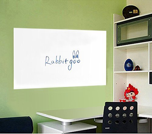 rabbitgoor-grand-tableau-blanc-adhesif-ardoise-effacable-sticker-autocollant-mural-445cm-x-200cm-ave
