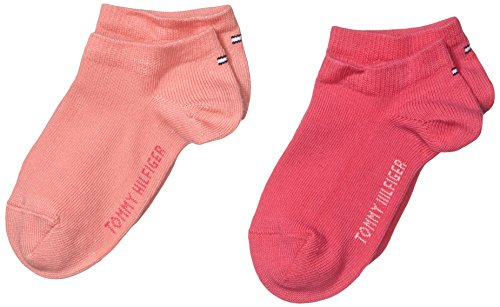 Tommy Hilfiger Childrens Trainer Socks