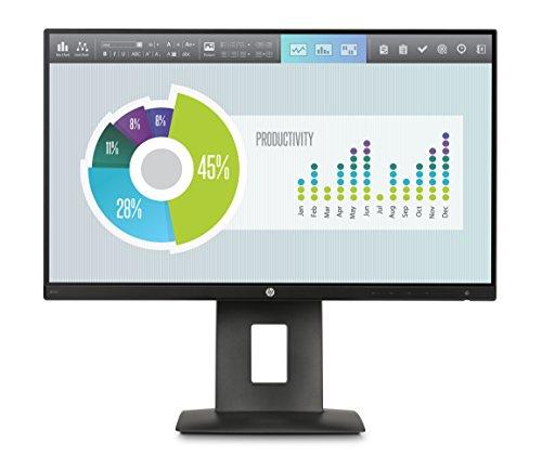 HP Z22n IPS 21.5