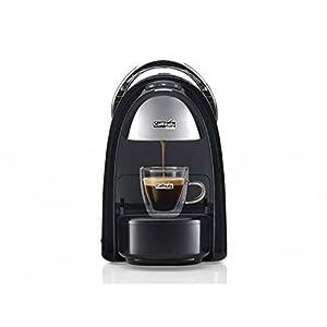41D%2BW0BSr7L._SS300_ Shop Caffè Italiani