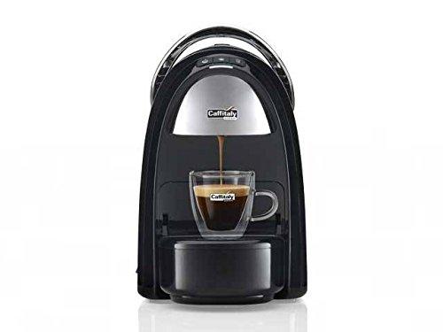 41D%2BW0BSr7L Shop Caffè Italiani