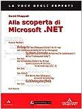 Alla scoperta di Microsoft.NET