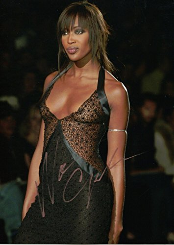 naomi-campbell-signed-british-super-model-color-8x10-photo-with-coa-pj