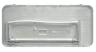 Nikon Dock Insert PV-12 dock - Base para cámara (Plata) (B000OVLN0G) | Amazon Products