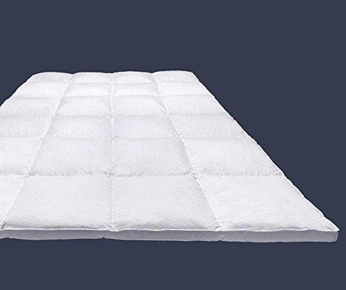 Baretti Comfort Daunendecke warm, BA200432-200x200