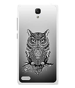 PrintVisa Designer Back Case Cover for Xiaomi Redmi Note 4G (Love Lovely Attitude Men Man Manly)