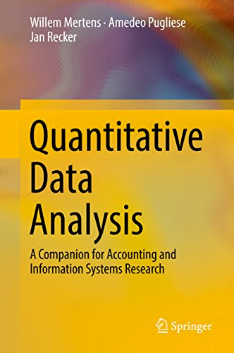 Edition-desktop-board (Quantitative Data Analysis: A Companion for Accounting and Information Systems Research (English Edition))