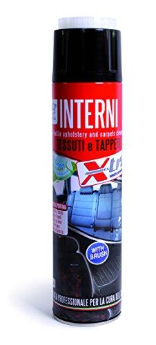 bottari-31718-schiuma-attiva-pulisci-interni-tessuti-e-tappeti-per-auto-con-spazzola