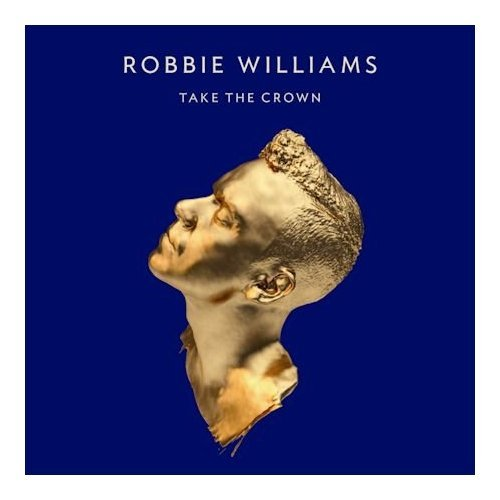 VD Deluxe Edition)Robbie Williams ()