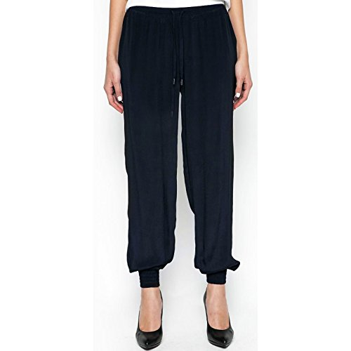 Armani Jeans C5P28 Femme Noir