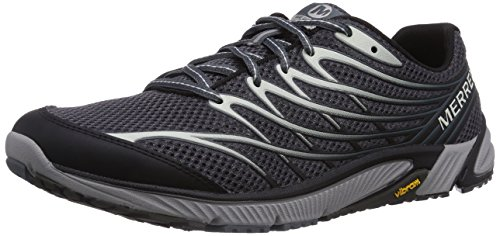merrell-bare-access-4-mens-lace-up-running-shoes-black-dark-grey-95-uk