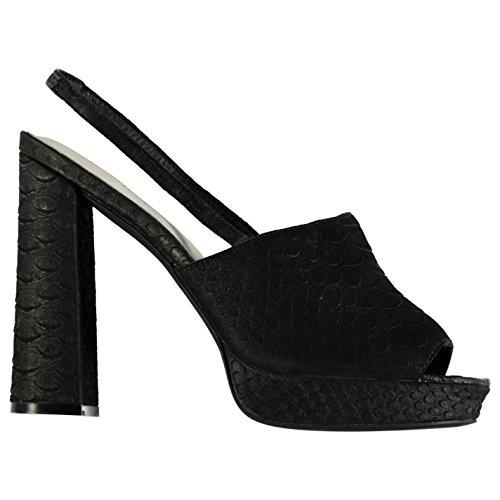 jeffrey-campbell-chika-crocodile-high-heels-shoes-womens-black-fashion-footwear