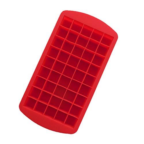Maker Formen Herr Kostüm - VICKY-HOHO Party Ziegel Platz Whiskey LCE Block Cube Maker Tablett Kugel Form Form Küche