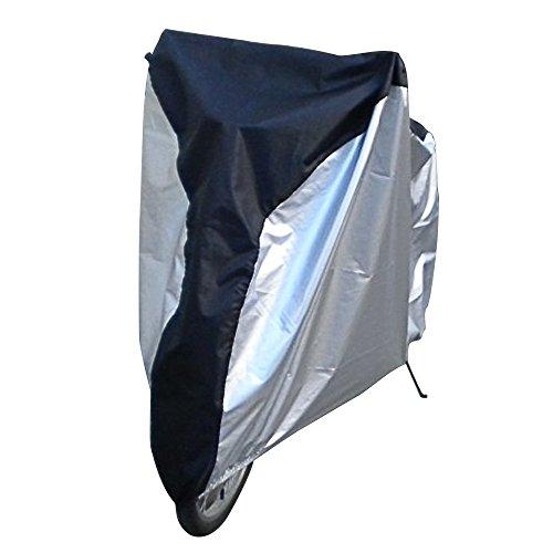 beetest-impermeable-lluvia-polvo-cubierta-proteccion-funda-protector-cubierta-para-bicicleta-bick-mo
