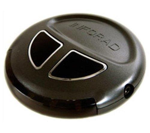 Inforad-V4E-Assistant-daide--la-conduite