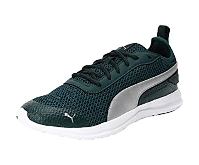 Puma Men's Manitoba Idp Running Shoes