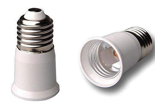 niceeshoptm-e27-to-e27-led-saving-energy-bulb-holder-adapter-converter-extender-white