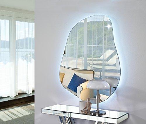 DISARTE-Espejos-con-luz-LED-Cristela-Cristal-120x100-iBERGADA