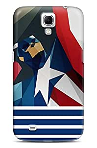 GeekCases The One Caption Back Case for Samsung Mega 6.3