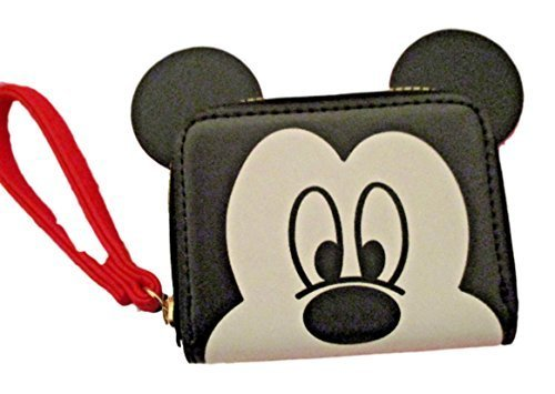 Primark Disney Mickey Mouse~Coin Purse