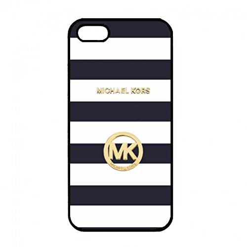 gute-qualitat-michael-kors-hullemk-logo-entwurf-michael-kors-hulle-telefon-abdeckung-for-apple-iphon