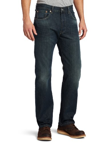 jean-levis-501-regular-fit-w33l32