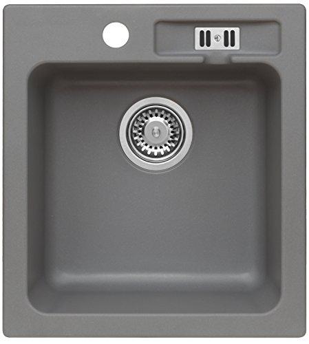 axis-kitchen-malibu-20-grau-granitspule-kuchenspule-einbau-spule-45er-spulbecken