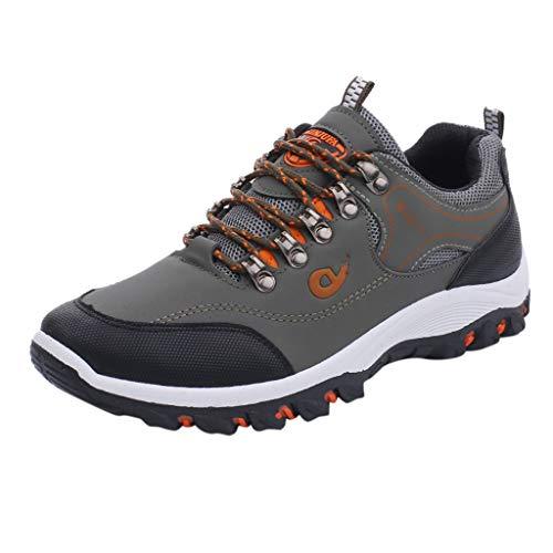 Scarpe da Tennis Impermeabili Outdoor Uomo E Donna Moda Abbigliamento N. 6 Scarpe da Stampa Scarpe Primaverili Scarpe da Corsa di Dimensioni Universali Scarpe da Passeggio