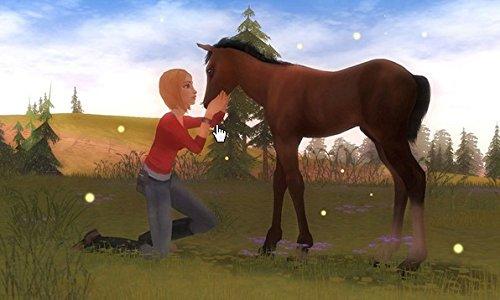 Imagine Champion Rider screenshot